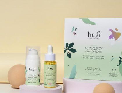foto: Hagi Cosmetics