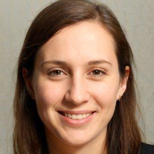 Katarzyna Olechowicz