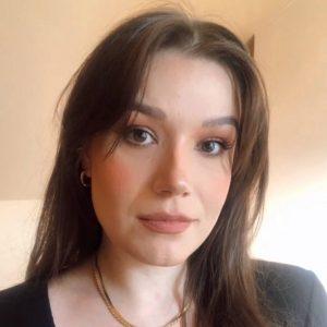 Joanna Cichońska